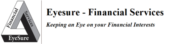 Eyesure Logo