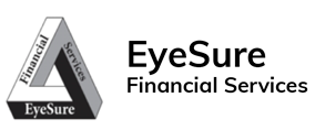 Eyesure Logo